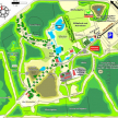 0_624x491_images_stories_Lageplan_lageplan_wildpark